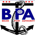 Belize Port Authority