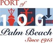 Port of Palm Beach Centennial