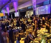 Port of Palm Beach Gala