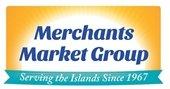 Merchants Market Group