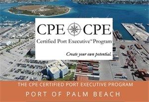 CPE Program at PPB