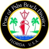 Port of Palm Beach Executive Director