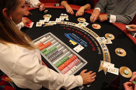 casino cruise south florida
