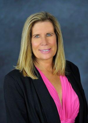 Katherine M. Waldron