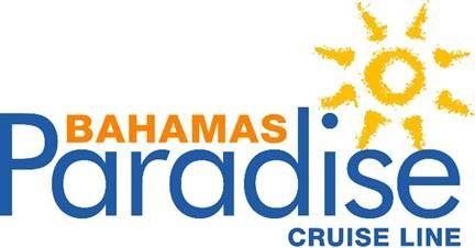 Port of Palm Beach, FL - Official Website