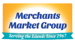 Merchants Market logo