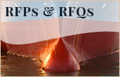 RFPs and RFQs